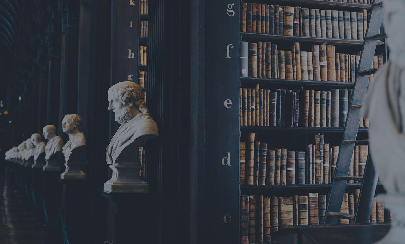 Articolo Blog: Quanto dura la giustizia in Italia?