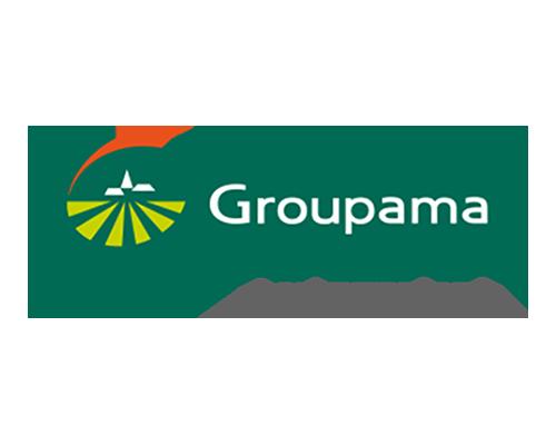 Groupama è il Partner assicurativo principale di Agenzia Caliandro Assicurazioni a Brescia