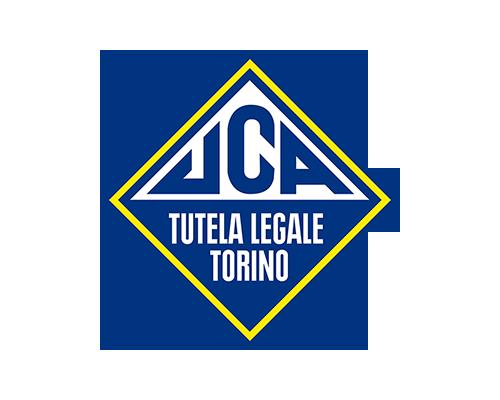 UCA Tutela Legale Torino è uno dei Partner di Agenzia Caliandro Assicurazioni a Brescia