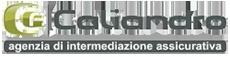 Agenzia Caliandro Assicurazioni Logo